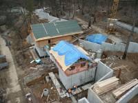 Březen 2010