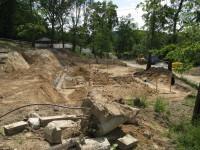Červen 2009