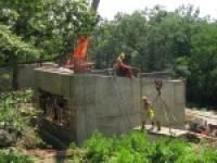 Červenec 2009