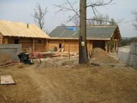 Duben 2010