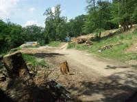 Květen 2009