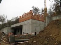 Listopad 2009