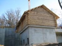 Prosinec 2009