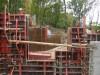 Říjen 2009