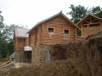 Srpen 2010